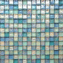 Glass Mosaic Tile Price, China Glass Mosaic Tile Price Manufacturers ...