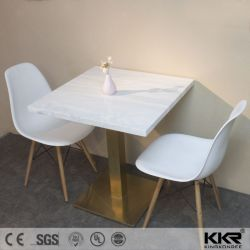 Wholesale Restaurant Table Top China Wholesale Restaurant Table Top - Wholesale table tops