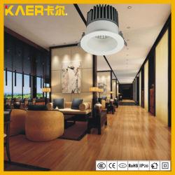 24W Lighting LED Recessed Wash The Wall Lamp