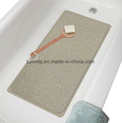 Non Slip Bathroom Mats Bath Shower Mat