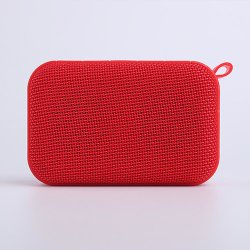 Best Selling Products 2019 in USA Outdoor Bluetooth Speaker Wholesale