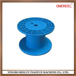 Hot Sale Competitive Price Plastic Cable Spools