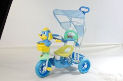 08c79a415ed China Kids Trike, Kids Trike Manufacturers, Suppliers, Price | Made ...