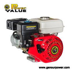 China Lifan Diesel Engine, Lifan Diesel Engine Manufacturers