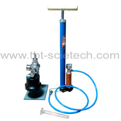 NS-1 Slurry Water Loss Tester