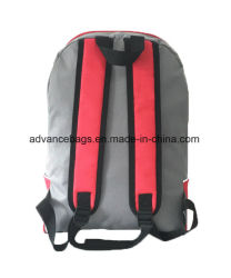 OEM Good Price 600d Travel Outdoor Hiking Sport Backpack Bag