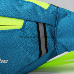 Waterproof Waist Bag Mens Sport Chest-Bags Multi-Functional Pockets Running Belt