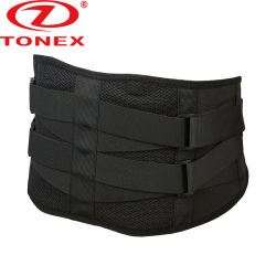 a2ea05095a Custom Private Label Tummy Waist Trimmer Exercise Band Slimming Belt