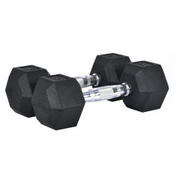 Sample Kettlebell Fitness Crossfit Sporting Goods Hex Adjustable Factory Dumbell Weights Pound Dumbbell Rack Home Gym Adjustable Dumbbell Rack