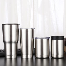 Wholesale Stainless Steel Tumbler, Wholesale Stainless Steel
