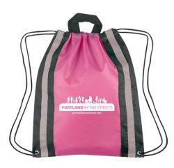 Wholesale OEM Custom Polyester Basketball Sports Drawstring Backpack, Promotional Camping Travel Gym Drawstring Bag, Cheap Advertising Gift Bag