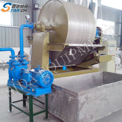 China Factory Cassava Flour Processing Machine