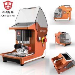China Key Cutting Machine, Key Cutting Machine Manufacturers