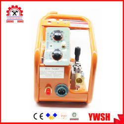Outstanding China Wiring Devices Wiring Devices Manufacturers Suppliers Price Wiring 101 Hemtstreekradiomeanderfmnl