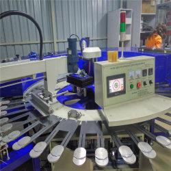Screen Printer PVC Socks/Gloves Dotting Machine