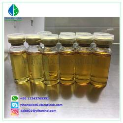 China Test Propionate, Test Propionate Manufacturers, Suppliers