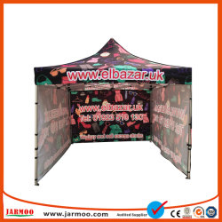 Sports Portable Shopping Promotional Pop up Tents