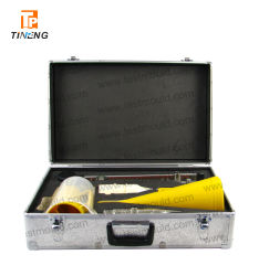 64-L0064 API Standard Drilling Fluid Slurry Test Sand Content Test Kit