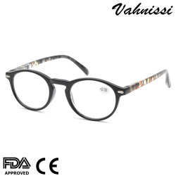 2c52eec8d44c China Promotion Reading Glasses, Promotion Reading Glasses Wholesale ...