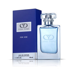 2017 Perfume Prices Perfume Blue Water