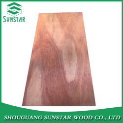 1220*2440wholesale Reliable Quality Commercial Plywood Venners for Decoration