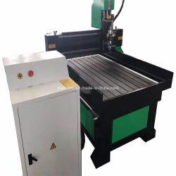 Wholesale Gem Cutting Machine, Wholesale Gem Cutting Machine