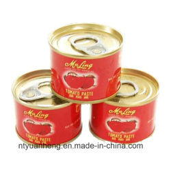 Using Tomato Paste for Pasta Sauce