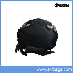 High Quality Customer Waterproof Hiking Sports Backpack Bag