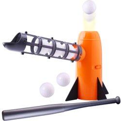 Sports Toy Baseball Pitching Machine