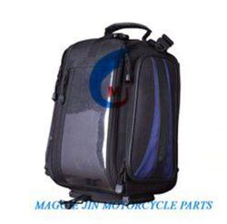 Motorcycle Accessories Motorcycle Tank Bag of PU