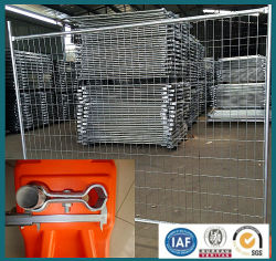 Cheap Farm Field Fence/Anping Factory Hot Selling Horse Fencing/Wholesale Bulk Cattle Fence (China factory)