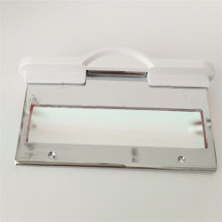 640nm IPL/E-Light Filter Laser Tips Special Filter Wholesale Price All Kinds of Length