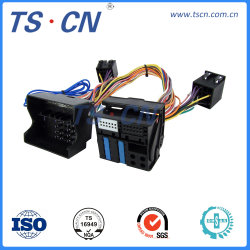 china bmw wiring harness bmw wiring harness manufacturers rh made in china com automotive wiring harness manufacturers in china automotive wiring harness manufacturers in china
