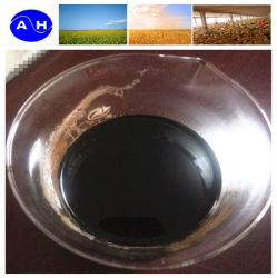 Pure Organic Nitrogen Amino Acid Liquid Free From Chloridion