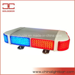 China security lightbar security lightbar manufacturers suppliers security led mini lightbar tbd05966 10 aloadofball Image collections