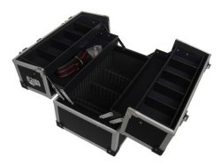 Selling Big Aluminum Tool Case/Carrying Case/Storage Case