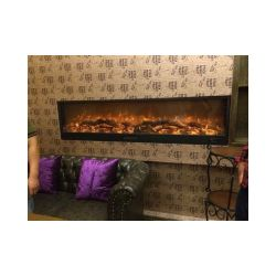 wholesale electric fireplace wholesale electric fireplace rh made in china com wholesale electric fireplace logs cheap wholesale electric fireplaces