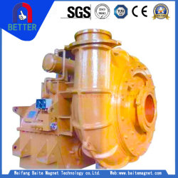 Heavy Duty/ Baite Model/Durable/Inch Slurry/ Sea Sand Dredging Pump for Cutter Suction Dredger