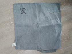 Micro Fiber Beach Sports Travel Towel Set Fabric Roll Microfiber