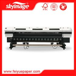 Print Head Factory, Print Head Factory Manufacturers & Suppliers