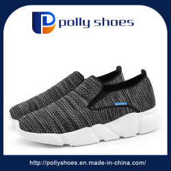 Professional Air Athletic Woman Man Sneakers Wholesale Running Sport Shoes for Woman Men