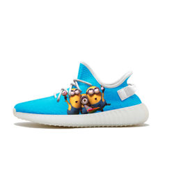 Sport Running Drop Shipping Factory Kid Shoes Custom Children Shoes Design Your Own Kids Sneakers Custom Shoes
