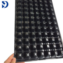 Ecological Agriculture Planting Machine Part Air-to-Water Fodder Seed Tray