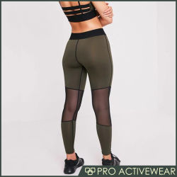 abcba780bcd4a3 Wholesale Fitness Tights, Wholesale Fitness Tights Manufacturers ...