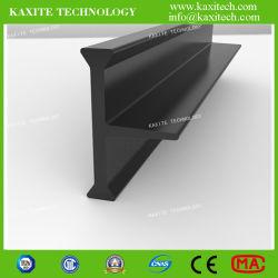 T Shape 14.8mm Polyamide Thermal Break Bar