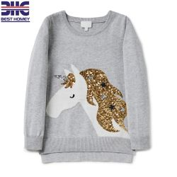 65d5b2e35ceb China Kids Pullover Sweater