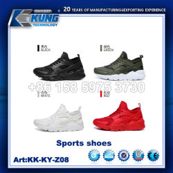 2018 Cheap Fashion Active Sports Shoes for Men/Latest Design Sports Shoes