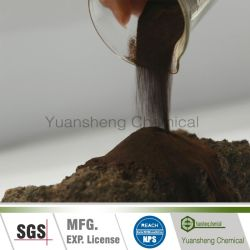 Coal Water Slurry Additive Sodium Lignosulphonate (MN-2)