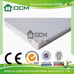 MGO Board Fireproof Board Magnesium Board