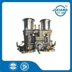 China Fajs Carburetor Companies, Fajs Carburetor Companies